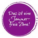 JammerfreieZone_KarinWess.com_