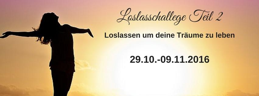 loslasschallege-teil-2