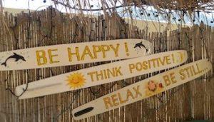 happyschilder1
